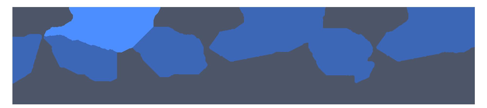 Come apprende Facebook Rosetta la concatenazione delle parole