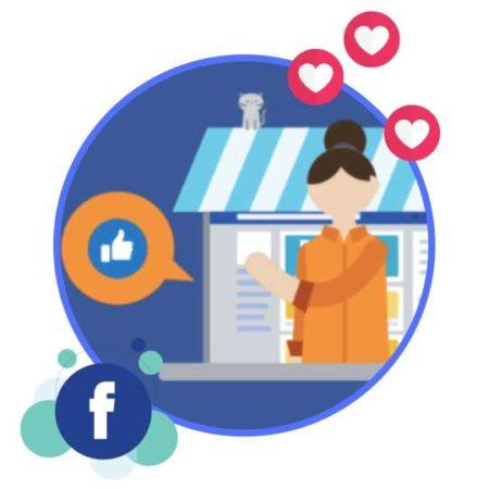Facebook Shop è la nuova era delle vendite attraverso la vetrina della tua pagina Facebook. Pronto alla rivoluzione?