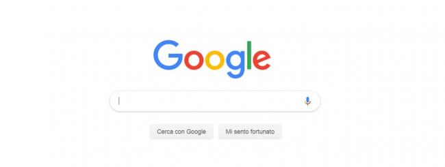 Gestione Campagne Google ADS Investi al meglio il tuo budget
