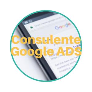 Consulente Google ADS Padova