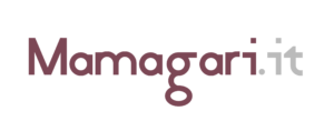 mmagari-logo-01
